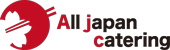 ALL JAPAN CATERING協会